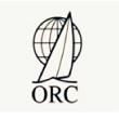 ORC_110x110