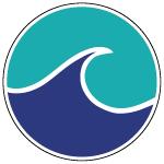 PRI_circle_wave_150