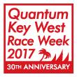 QKWRW2017_110x110