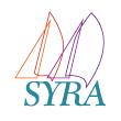 SYRA_110x110