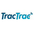 TracTrac_110x110