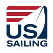 US_Sailing_110x110