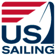 USsailing_110
