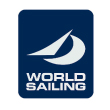 World_Sailing_110x110